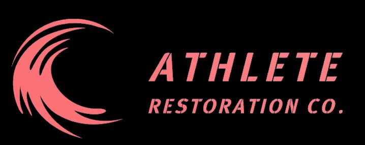 Athlete Restoration Co.
